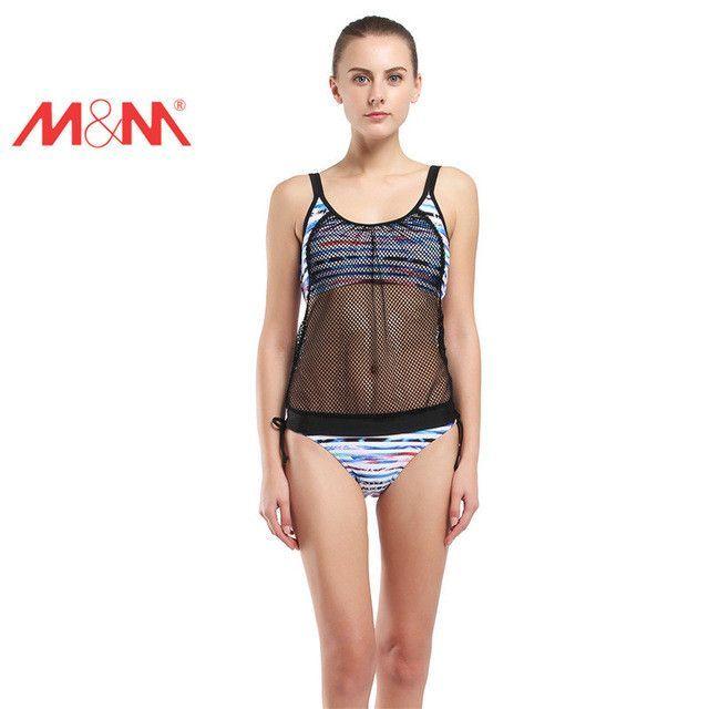b9633f7e8 Bikinis Women s Sex Bath Swimwear Female Departure Beach May Bandeau Bikini  Bikini Set swimsuit Bathing Suit