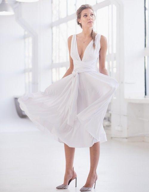 Sukienki midi | SHOWROOM.PL | Dresses, Fashion, Formal dresses