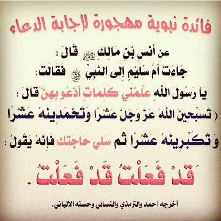 Desertrose اللهم اقسم لنا من خشيتك ما تحول به بيننا وبين معاصيك ومن طاعتك ما تبلغنا به جنتك ومن اليقين ما Islamic Phrases Islamic Quotes Islamic Quotes Quran