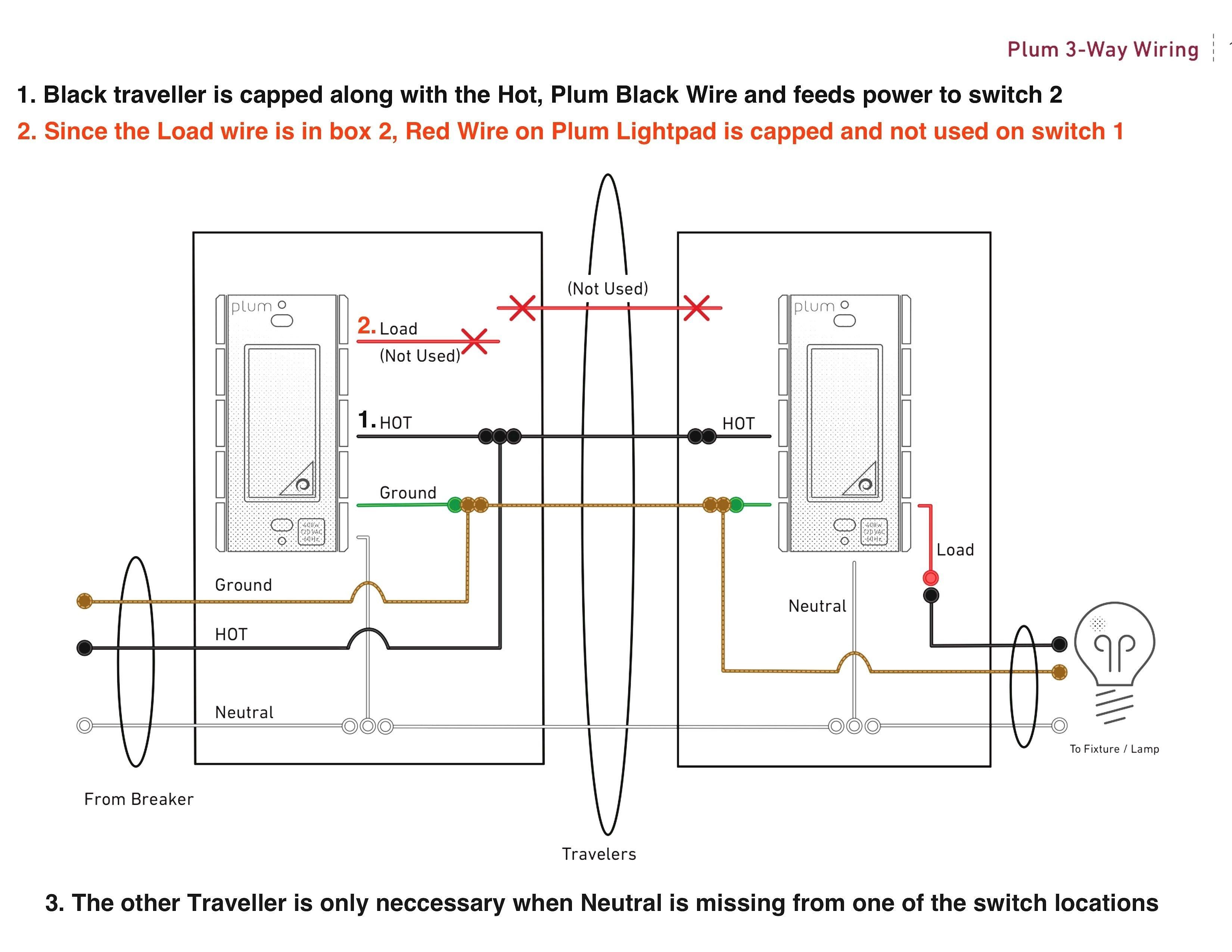 Detached Garage Wiring Diagram In 2020 Light Switch Wiring 3 Way Switch Wiring Electrical Wiring Diagram