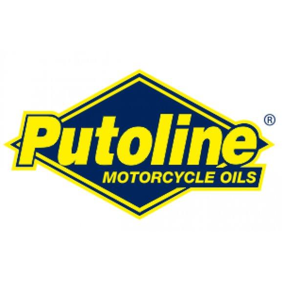 Putoline Brands of the World™ Download vector logos