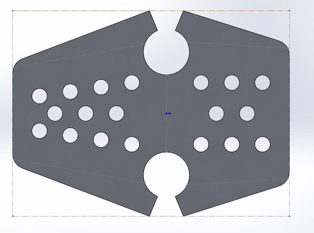Bomber Seat Plans 2 Bomber Seats Automotive Upholstery Vw Trike