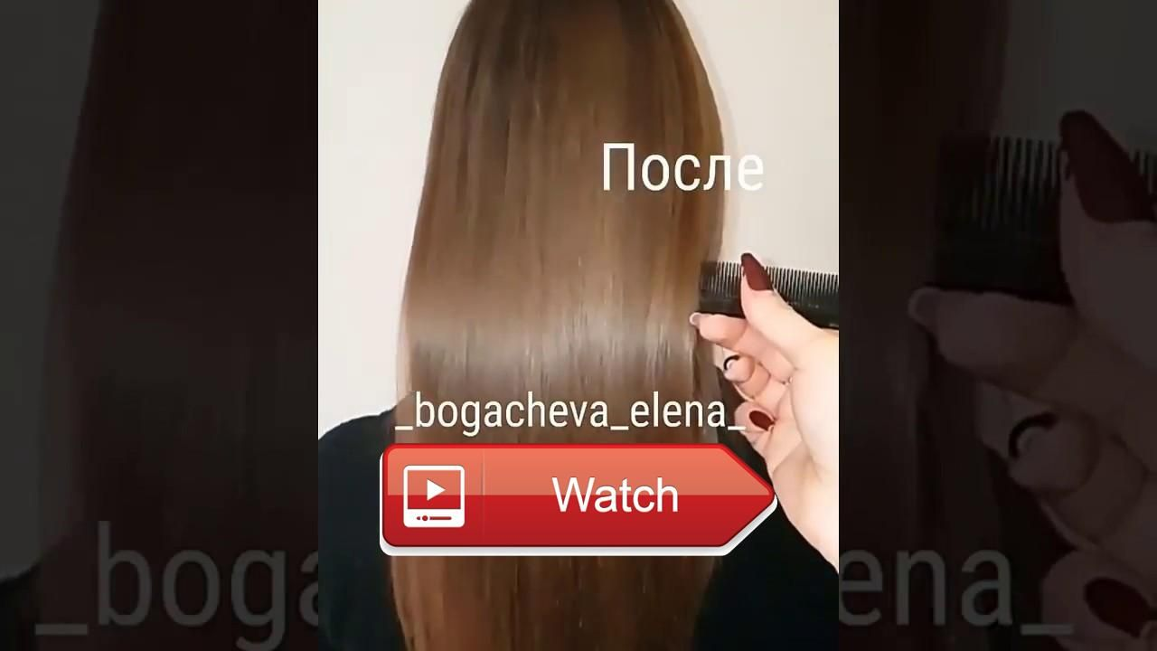 Quick and easy hairstyles for long hair for beautlful girls part