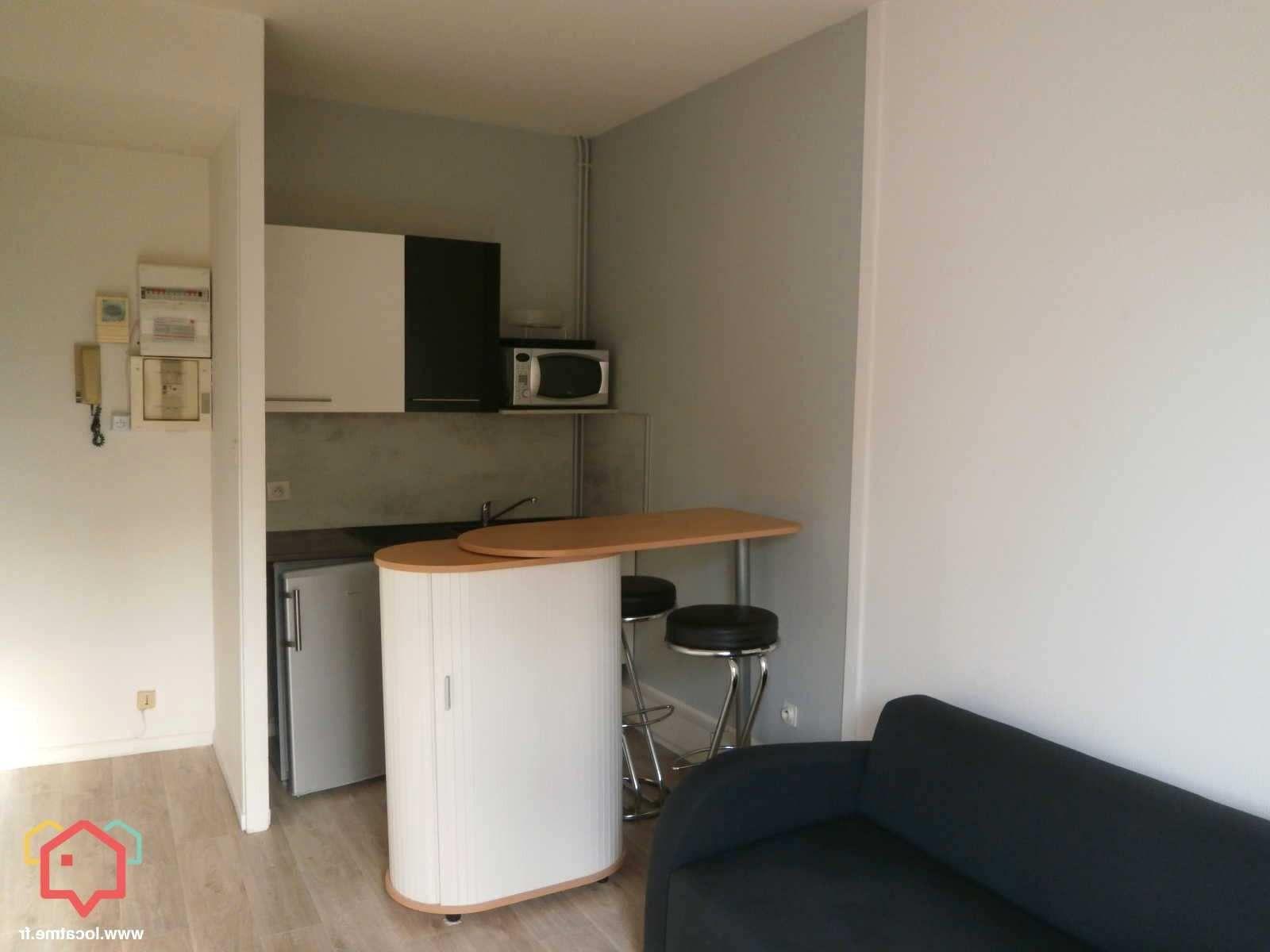 Best Of Le Bon Coin Rennes Location Appartement Idées De Maison