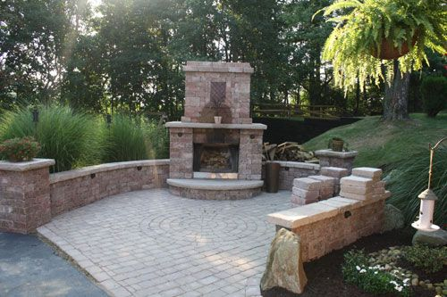 Construction and Outdoor stone f…