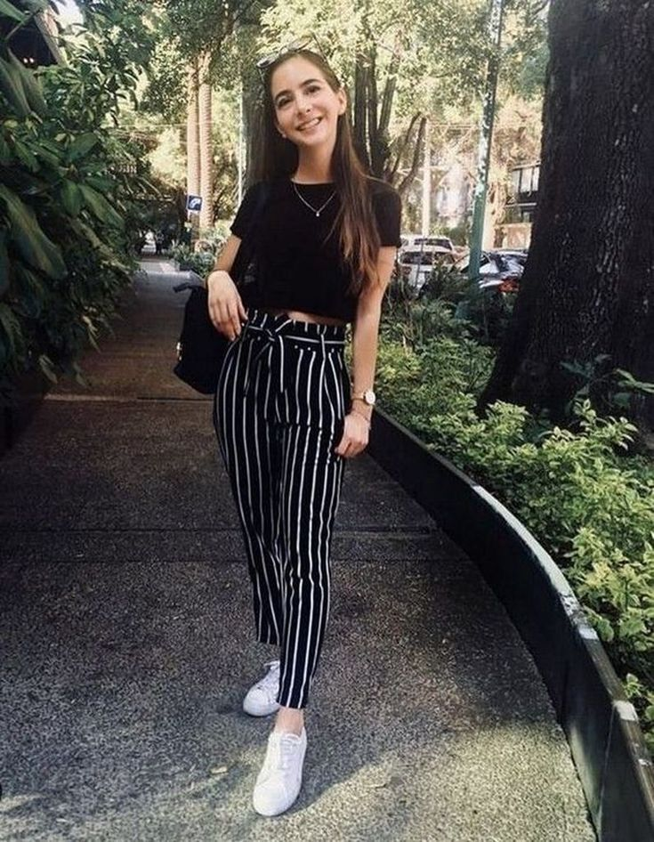 25 Casual Fall Outfits For Girls To Copy Right Now Casual Copy Fall Girls Outfits Ropa Moda De Ropa Ropa Juvenil De Moda