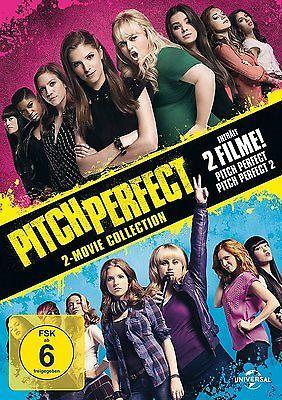 pitch perfect 1 ganzer film