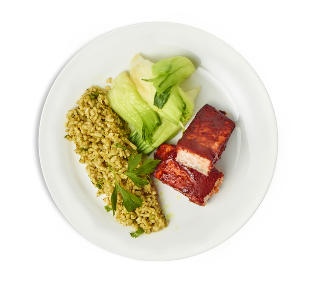 Healthy meal service diet food delivery toronto ottawa healthy meal service diet food delivery toronto ottawa forumfinder Images
