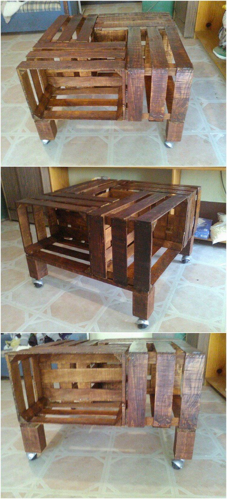 30 Awesome DIY Ideas for Reusing Old