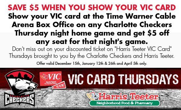 e161d312791af5d3851e497b0d6d46ac - How To Get A New Harris Teeter Vic Card