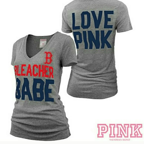 Pink Shirt Cubs Clothes Texas Rangers Baseball Chicago Cubs Outfit