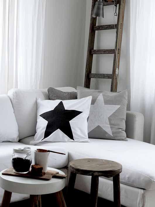 Pin de Helga en DECO | Pinterest | Casas bonitas, Fotos bonitas y ...