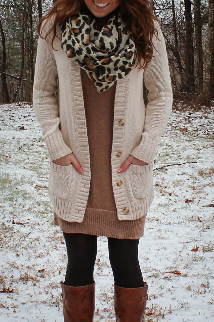 Shop. Teach. Georgia Peach. | Perfect Winter Dress | Pinterest ...