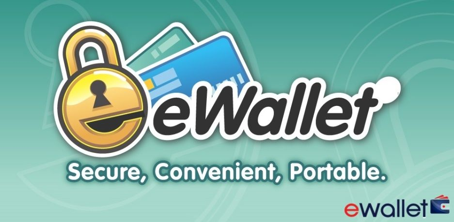 Mobile wallets are not just a hype it is now