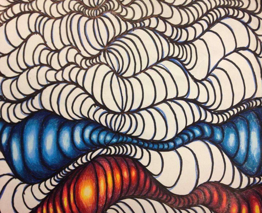Pin By Mrs Ziebarth On Line Art