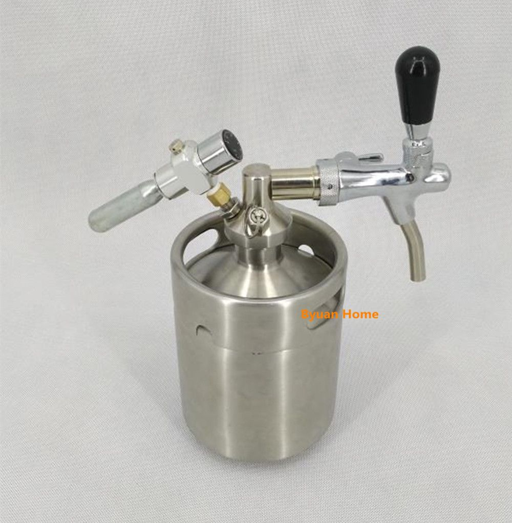 Find More Coffee Makers Information About 2l 5l Newest Stainless