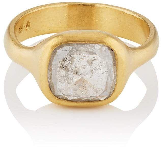 Eli Halili Womens Diamond Ring s96Dw6