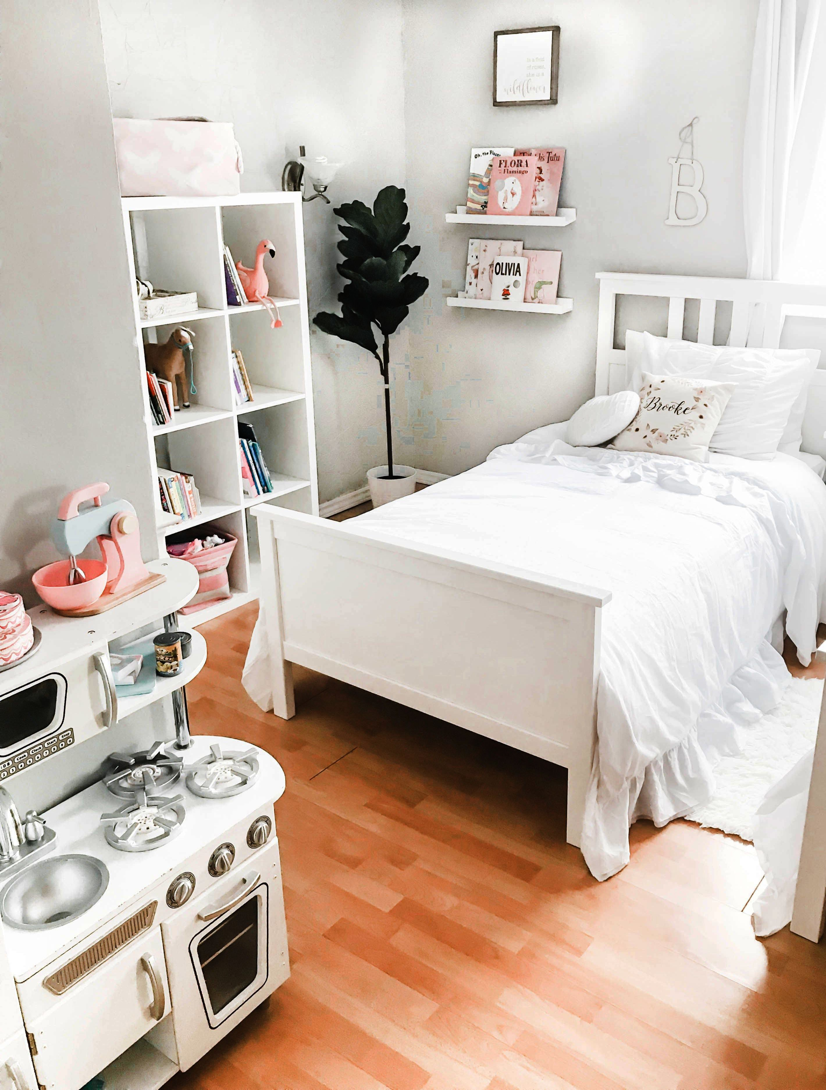 Furniture Stores Greenville Sc It Is Ashley Furniture Bedroom Set Marble Top Furniture For One Bed Shared Girls Bedroom Shabby Chic Bedrooms Toddler Girl Room
