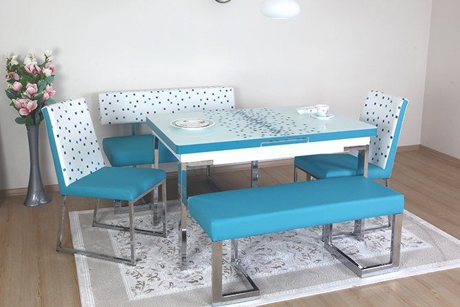 always star alwaysstar bursa 2015 dining table set