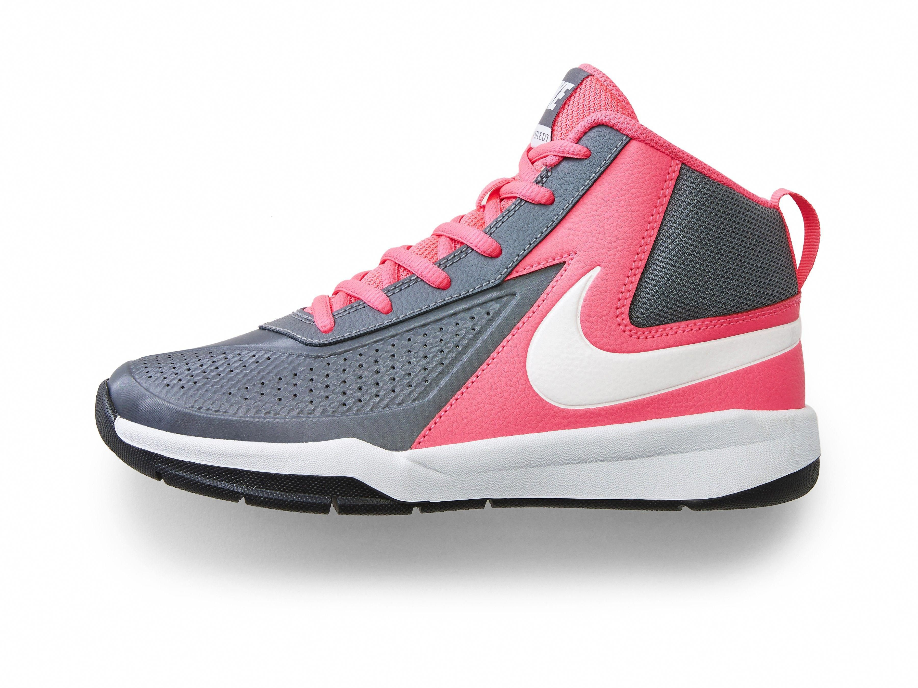 715c6e8c197b Refferal  9328058408  ProBasketball Girls Basketball Shoes