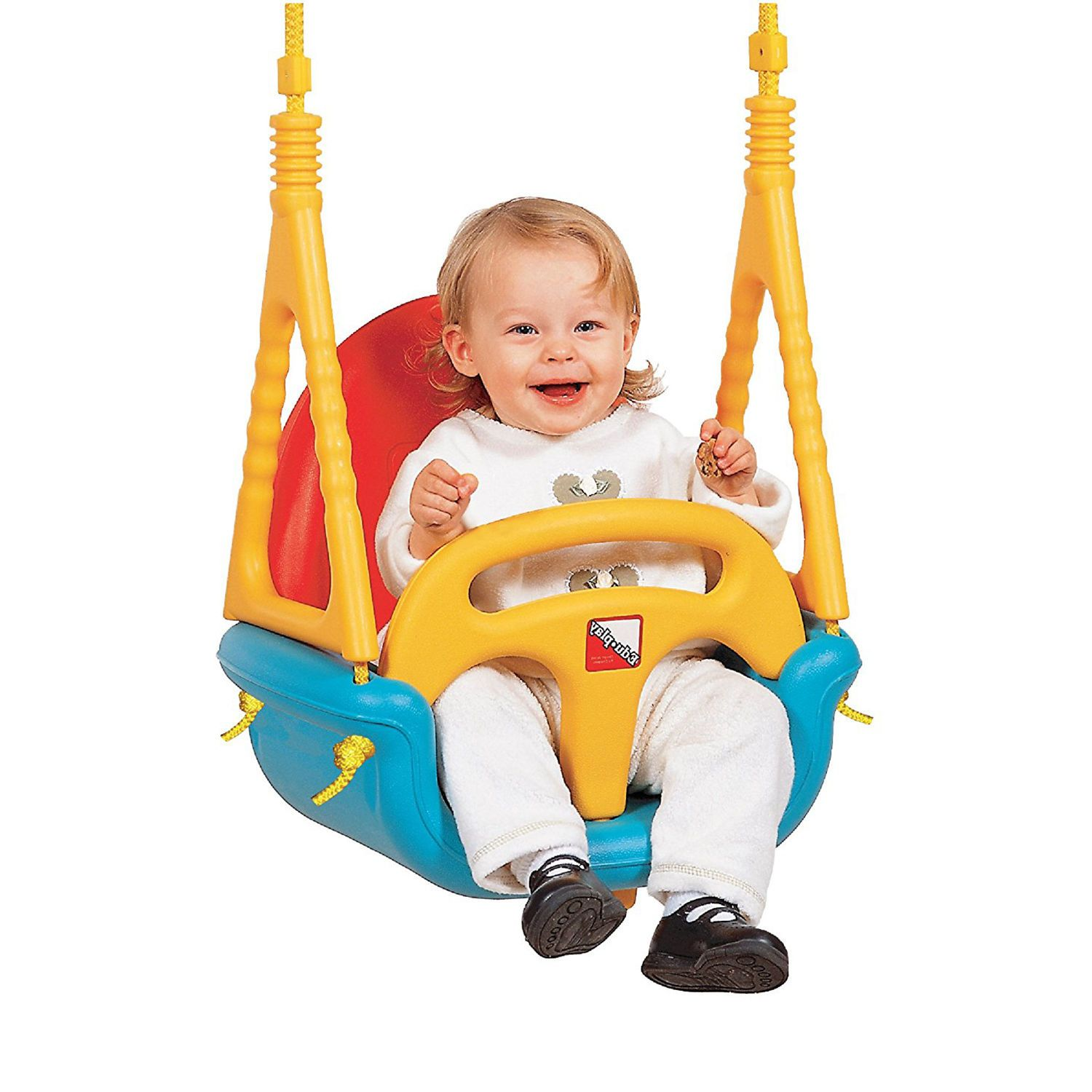 Best Infant Outdoor toys Images