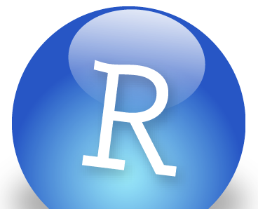 Rstudio Great Ide For Working With R An Awesome Statistical Package Company Logo Tech Company Logos Vimeo Logo