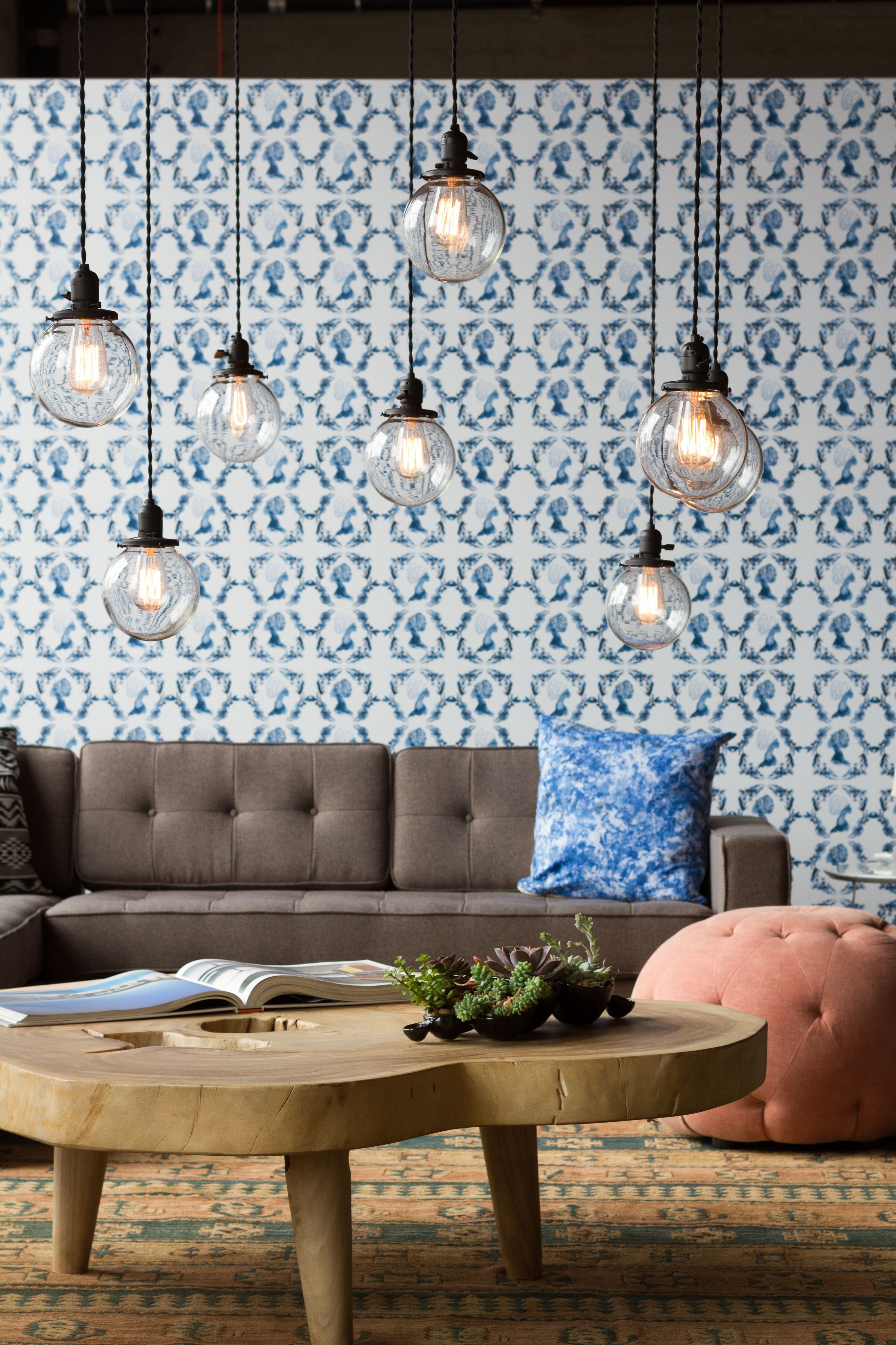 10+ Show home lights app ideas in 2021