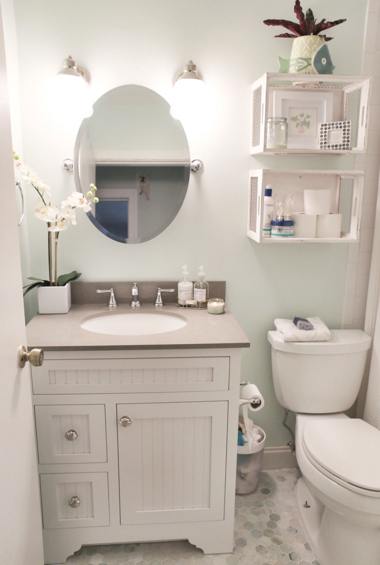 Looking For Half Bathroom Ideas Take A Look At Our