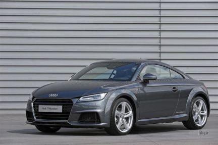 18 Audi Ideas Audi Audi Rs Audi Cars