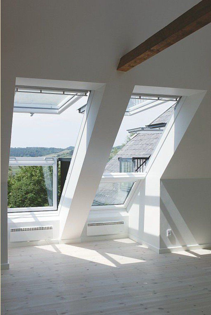 velux ne fonctionne plus finest velux ne fonctionne plus with velux ne fonctionne plus great. Black Bedroom Furniture Sets. Home Design Ideas