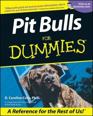 Pin By Julie Marie Miller On A Dog A Day Campaign Pitbulls Best Dogs For Families Pit Bulls