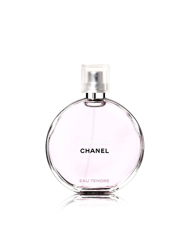Il Bacio Perfume