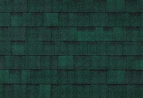 Best Owens Corning™ – Trudefinition® Duration® – Asphalt 400 x 300