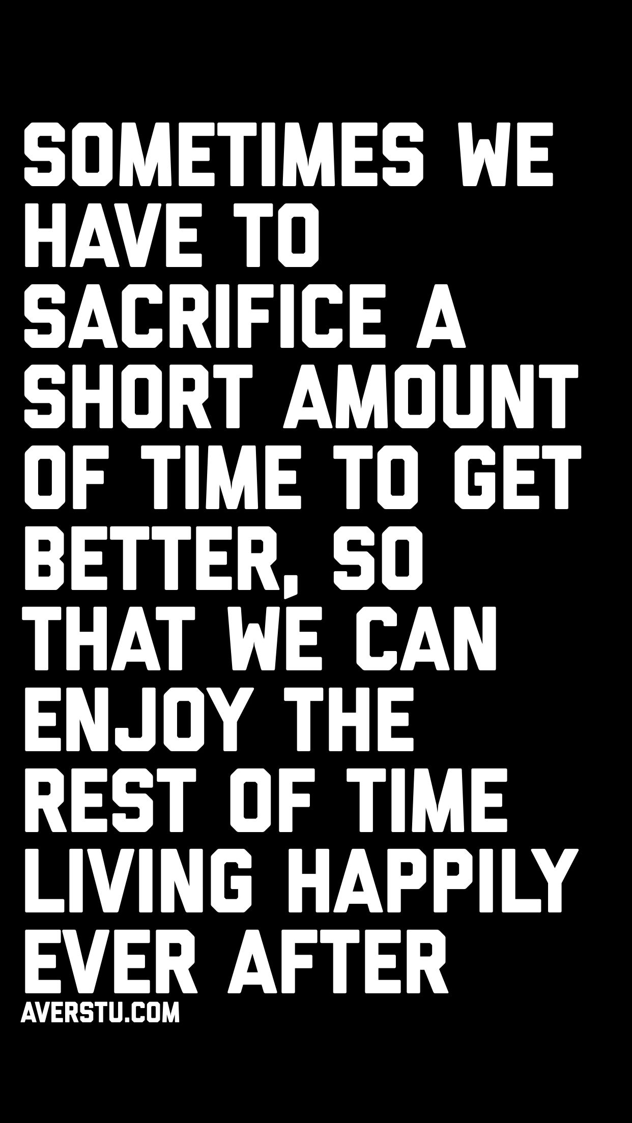 1200 Motivational Quotes Part 7 The Ultimate Inspirational Life Quotes Life Lesson Quotes Life Quotes Super Funny Quotes