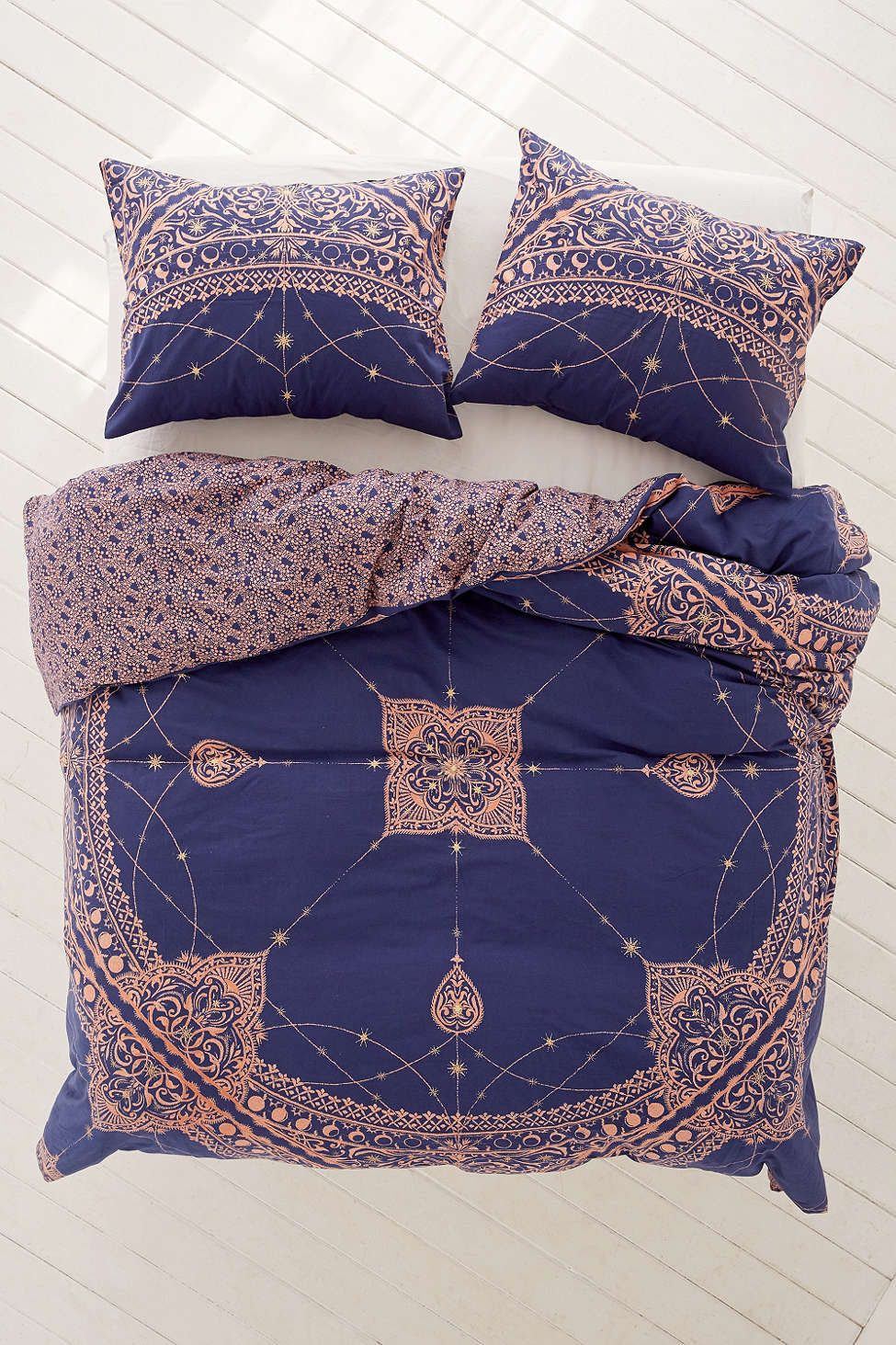 down bmpath comforter choose celestial twin the size furniture of required