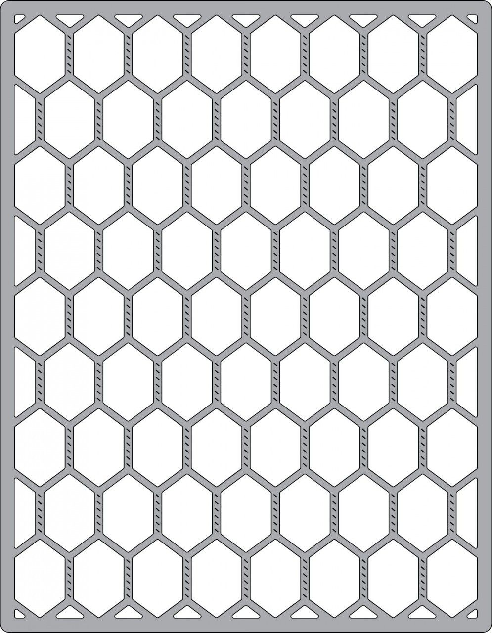 Chicken Wire - Cheery Lynn Designs, WANT WANT WANT!! GETTING GETTING ...