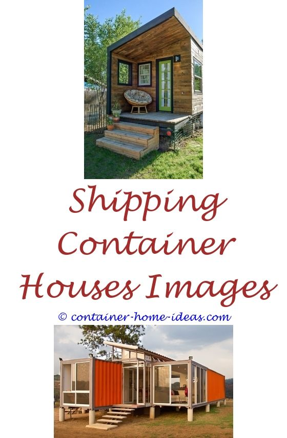Planning Permission For Shipping Container Home Uk | Cargo container ...