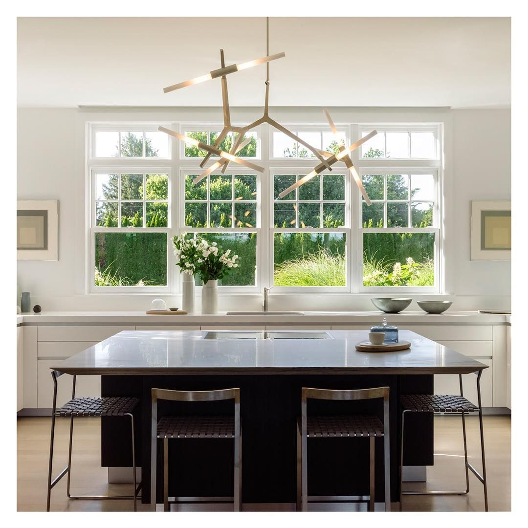 Replica agnes chandelier 10 bulbs designed by lindsey adelman replica agnes chandelier 10 bulbs designed by lindsey adelman rollhill chandelier interiordesign arubaitofo Choice Image