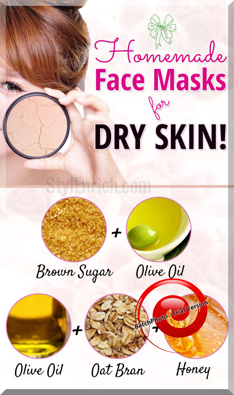 Ppinss Dry Skin Care In Hindi Dry Skin Care In Summer Dry Skin Care In Marathi Homemade Face Masks Homemade Face Mask For Dry Skin