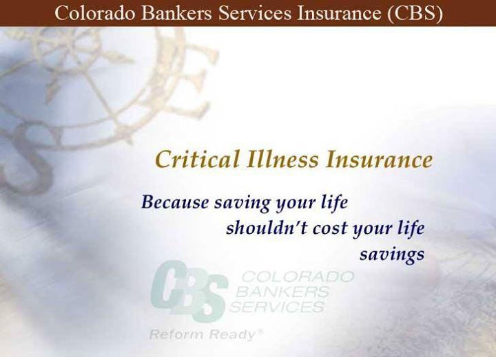 Because Saving Your Life Shouldn T Cost Your Life Savings