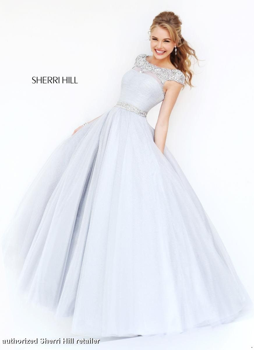 be6b2c5db6 Fashion Boutique Prom Dresses