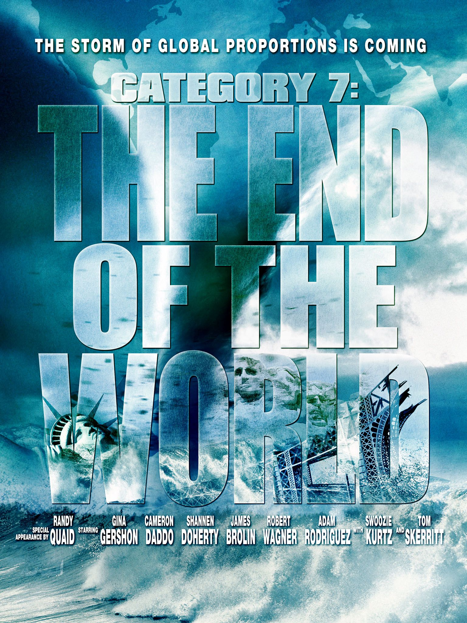 Category 7 the end of the world do it yourself pinterest gina category the end of the world find this pin and more on do it yourself solutioingenieria Image collections