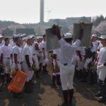 Photo of 練習 ギャラリー   常友会    常総学院高等学校 硬式野球部…
