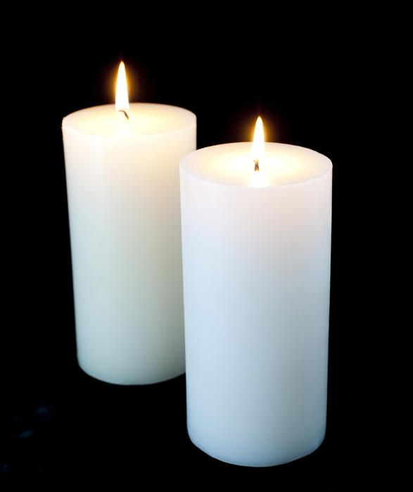Image result for candles white free photos