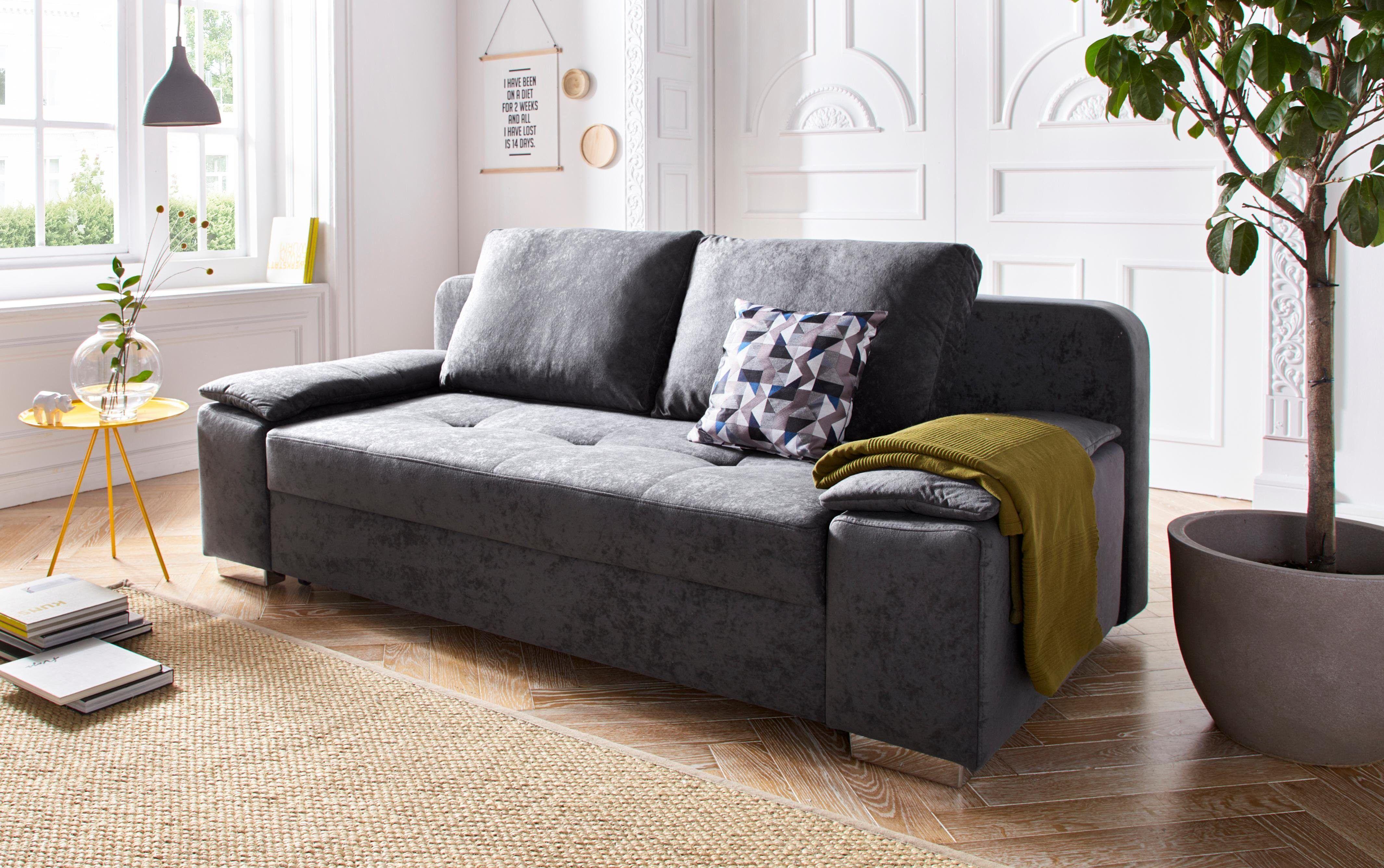 Gute Qualitat Sofabetten Sind Grossartige Gebrauchsinnendekoration