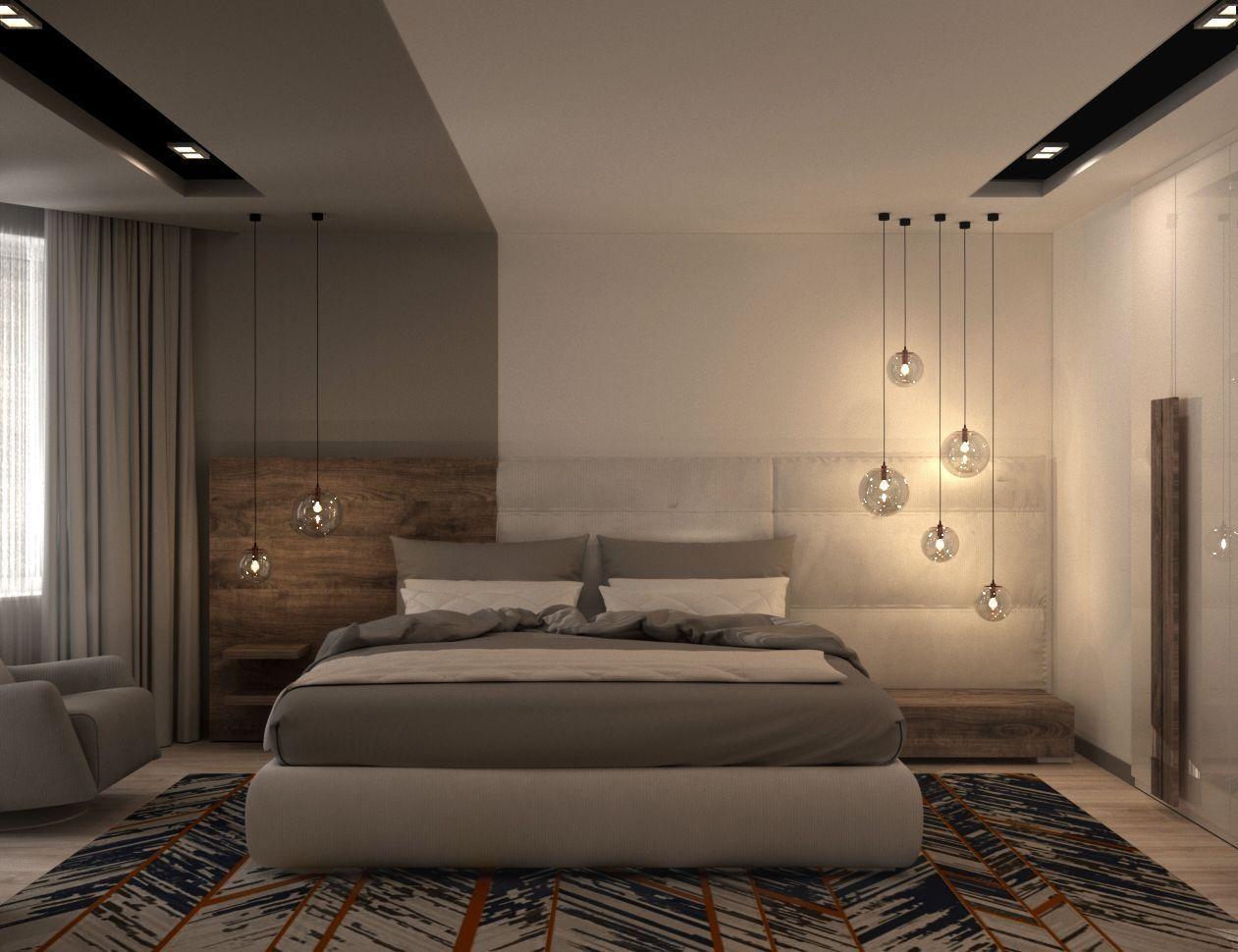 Trendy Bedroom Industrial Lighting Window 60 Ideas Bedroom Exposed Brick Bedroom Rustic Bedroom Furniture Brick Bedroom