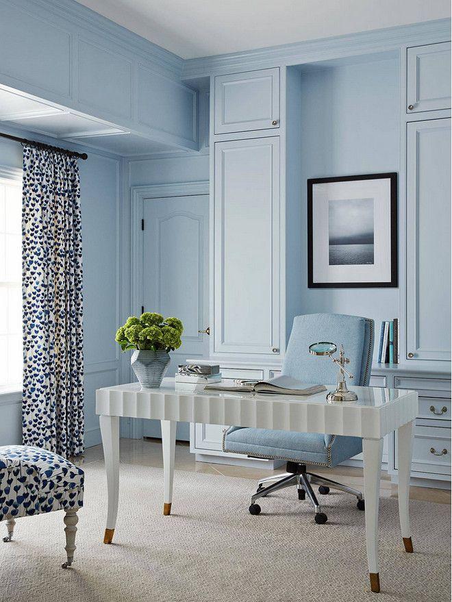 New Coastal Interior Design Ideas | trish | Pinterest | Blau und Farben