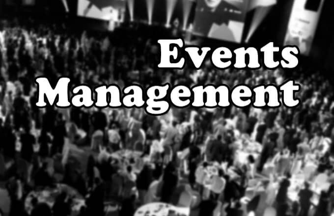 Leading Event Management Company in Delhi who can give you event management service 24x7 as per your needs. #eventmanagement #eventorganisers