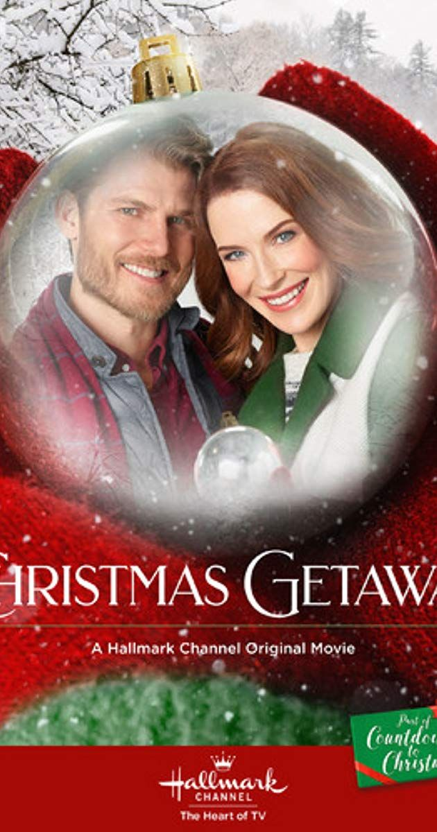 Directed by Mel Damski. With Bridget Regan, Travis Van