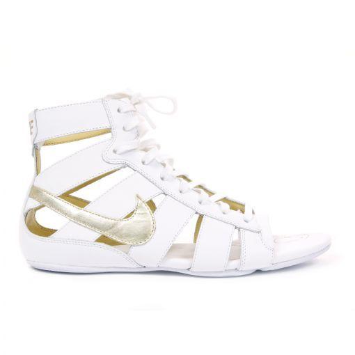 fab96292c2cb Nike Womens Gladiator Mid   colette sadália sneakers